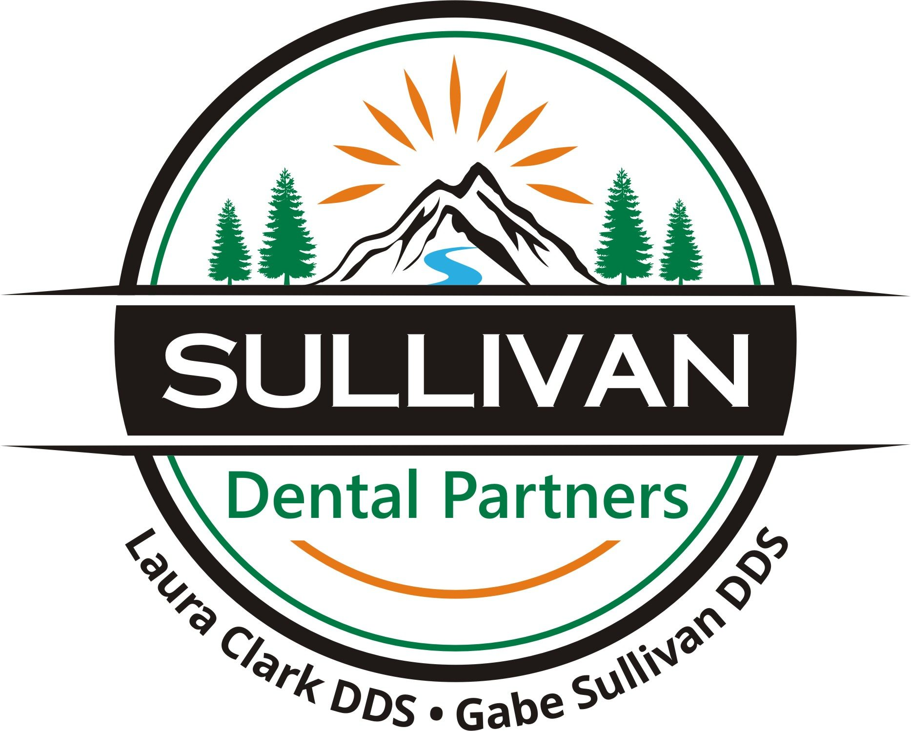 Sullivan Dental Partners